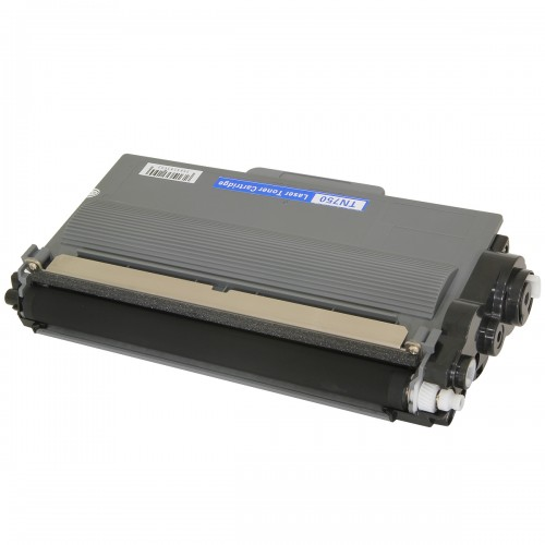Toner Brother compatível  TN750 TN3382 8K
