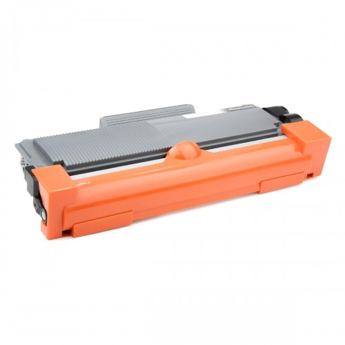 Toner Brother H 2320 L 2700 L 2540 L2740 TN660 TN 2370 Compatível 2.6k