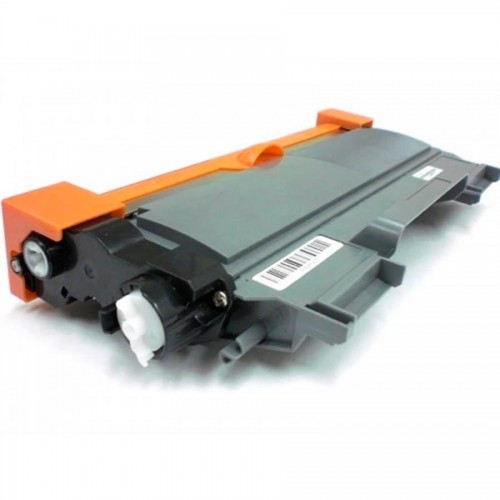 Toner Brother compatível TN410/ TN 420/ TN450